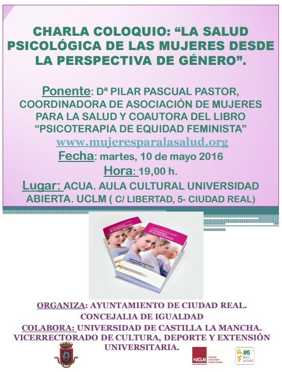 charla_pilar_ciudad_real.png