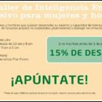 TALLER-INTELIGENCIA-EMOCIONAL-info-DESCUENTO.png