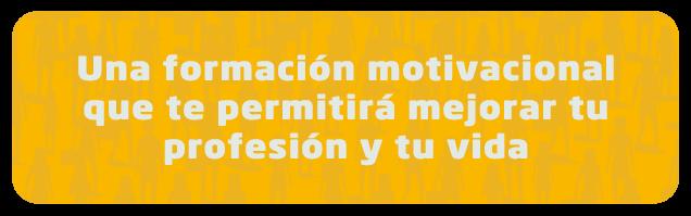 formacion-motivacional.png