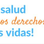 nuestra_salud.png