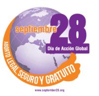 sept-28-logo-espanol.png