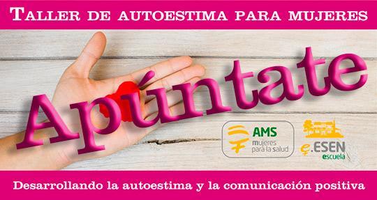 taller-autoestima-mujeres_apuntate.jpg