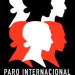 paro-internacional-de-mujeres-cartel.png