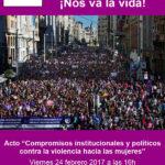 Compromisos-politicos-e-institucionales-contra-la-violencia-hacia-las-mujeres.jpg