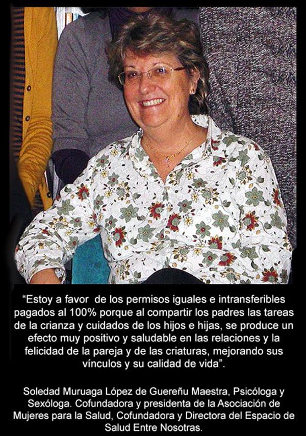 soledad_muruaga_permisos_paternidad_maternidad.jpg