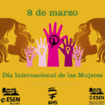 Dia-Internacional-de-las-mujeres.png