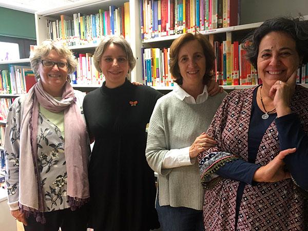 Soledad-Muruaga-y-Pilar-Pascual-con-la-directora-del-Instituto-de-la-Mujer-Castilla-la-Mancha.jpg