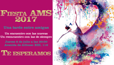 Fiesta-AMS-2017.png