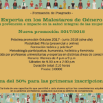Informacion-malestares-Promocion-Oct17.png