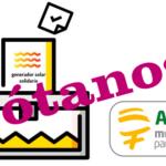 Concurso-placas-votanos.png
