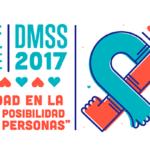 Dia-Mundial-de-la-Salud-Sexual-2017-1.png