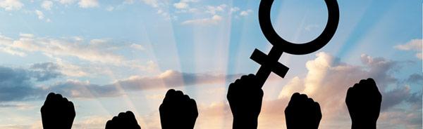 manos-con-feminismo-web.jpg