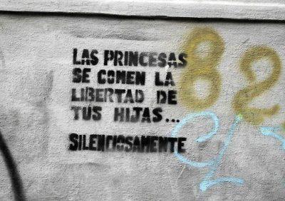 princesas-2.jpg