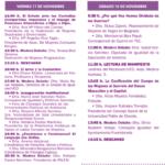 programa-feminario-2017.png