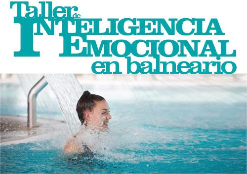 taller-inteligencia-emocional-en-balneario-mujeres-para-la-salud.jpg