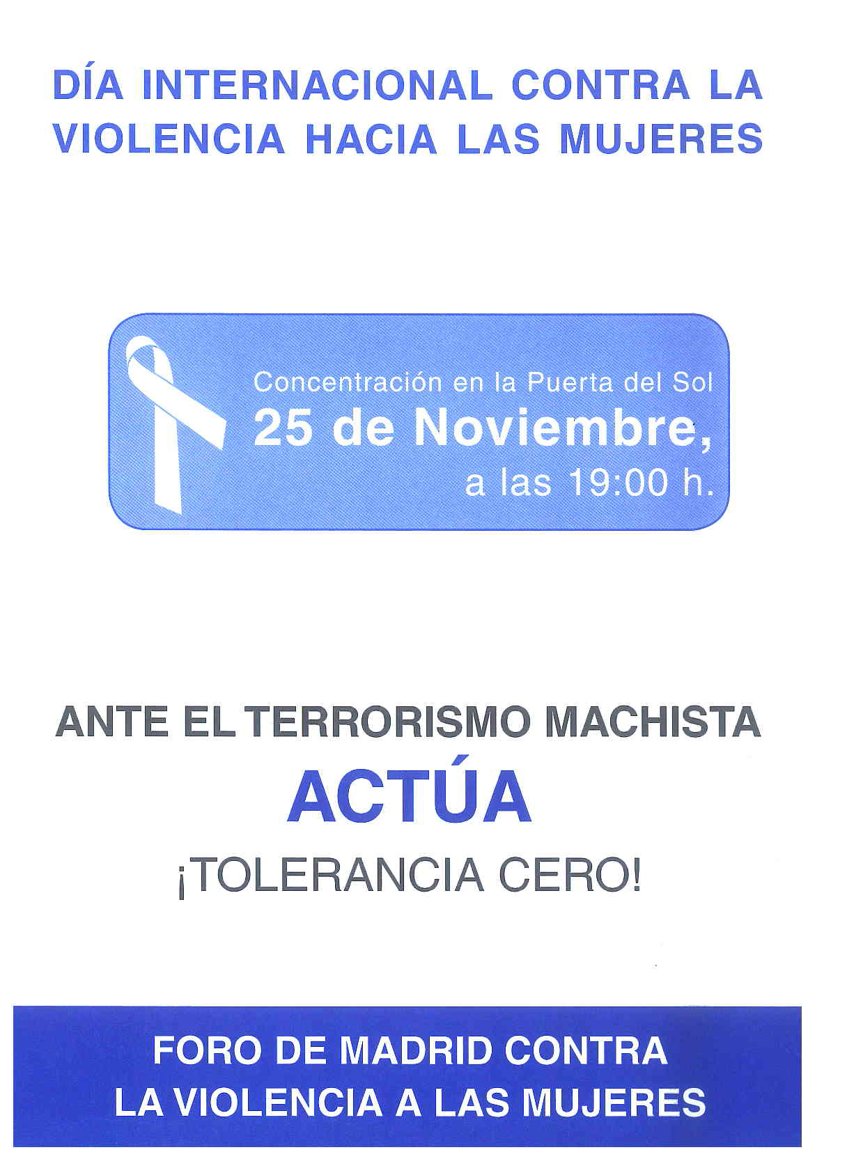 25_de_noviembre-2.jpg