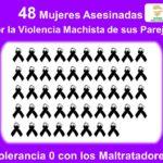 48_mujeres_asesinadas.jpg