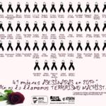 Mujeres-asesinadas13112017.png