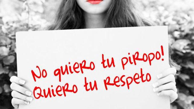 No_quiero_tu_piropo.jpg
