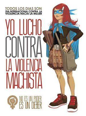 YO_lucho_contra_VG-2.jpg