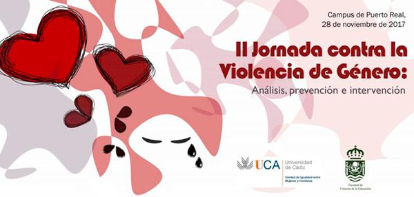 pilar-pascual-pastor-ponencia-jornada-contra-la-violencia-de-genero.png