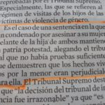 violencia_institucional.jpg