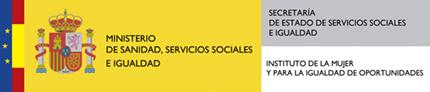 Mujeres para la Salud, subvencionada por el Instituto de la Mujer del Ministerio de Sanidad, Asuntos Sociales e Igualdad