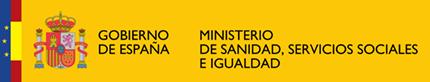 Mujeres para la Salud, subvencionada por el Ministerio de Sanidad, Asuntos Sociales e Igualdad