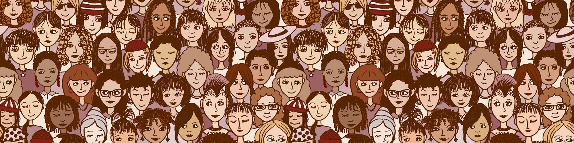 La Asociación Mujeres para la Salud