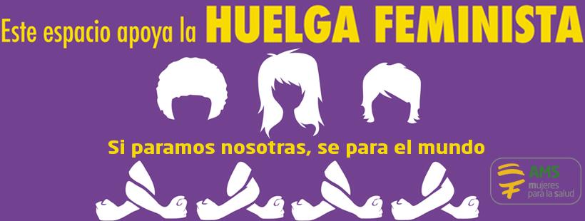 prostitutas arrecife noticias feministas