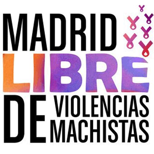Foro de Madrid contra la violencia hacia las mujeres