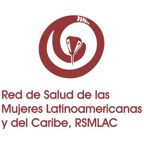 Red de Salud de las Mujeres Latinoamericanas y del Caribe