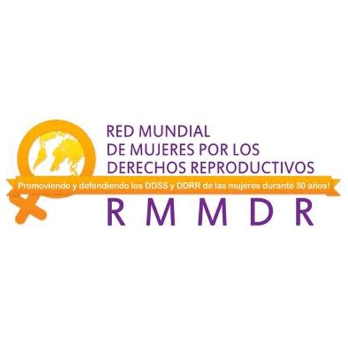 Red Mundial de Mujeres por los Derechos Reproductivos