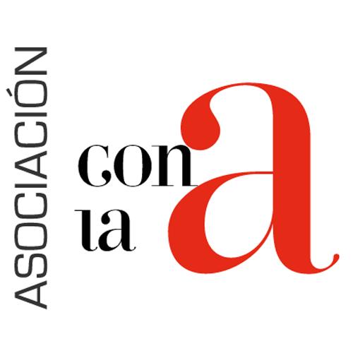 Asociación Con la A