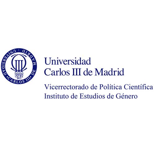 Instituto de Estudios de Género de la Universidad Carlos III de Madrid