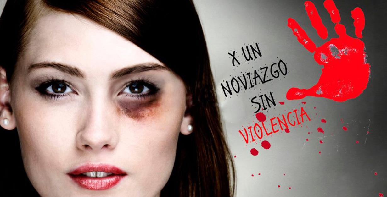 Informe Efectos Y Consecuencias De La Violencia Y El Maltrato